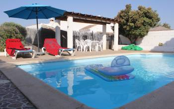 Puente de salia, Alcaucín, Malaga, Andalucia, Spain 29711, 2 Bedrooms Bedrooms, ,1 BathroomBathrooms,House/Cottage,Vacation Rental,Puente de salia,3813