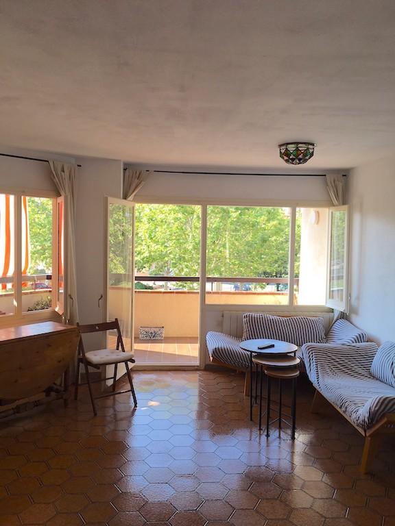 Vall de Ribes, Castell-Platja d´Aro, Girona, Cataluña, Espagne 17250, 3 Chambres Chambres, ,2 Salles de bainsSalles de bains,Appartement/Loft,A vendre,Vall de Ribes,2,3815