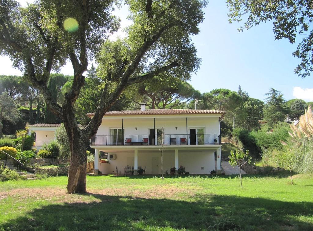 Girona, Cataluña, Spain 17246, 2 Bedrooms Bedrooms, ,2 BathroomsBathrooms,Villa,For sale,3816