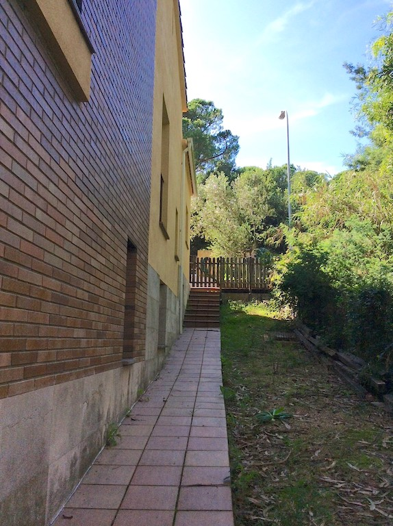 Santa Cristina d'Aro, Girona, Cataluña, Spain 17246, 3 Bedrooms Bedrooms, ,2 BathroomsBathrooms,House/Cottage,For sale,3824