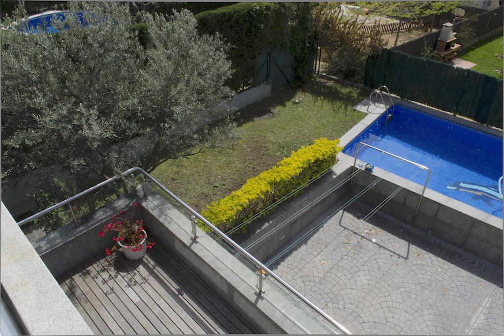 Blanes- Girona- Cataluña- Spagna 17300, 8 Stanze da Letto Stanze da Letto, ,5 BagniBagni,Villa,In Vendita,3826