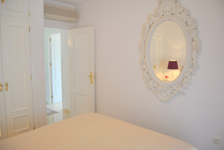 Avenida Jose Orbaneja, Mijas-Costa, Malaga, Andalucia, Spain 29649, 3 Bedrooms Bedrooms, ,2 BathroomsBathrooms,Villa,For sale,Avenida Jose Orbaneja,3852
