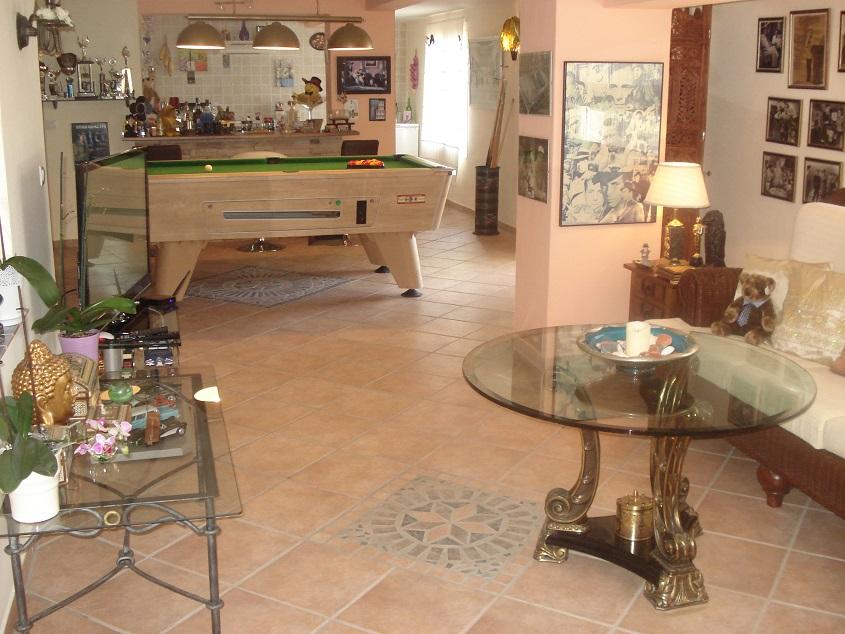 Mijas, Malaga, Andalucia, Spain 29650, 4 Bedrooms Bedrooms, ,3 BathroomsBathrooms,Villa,For sale,3875