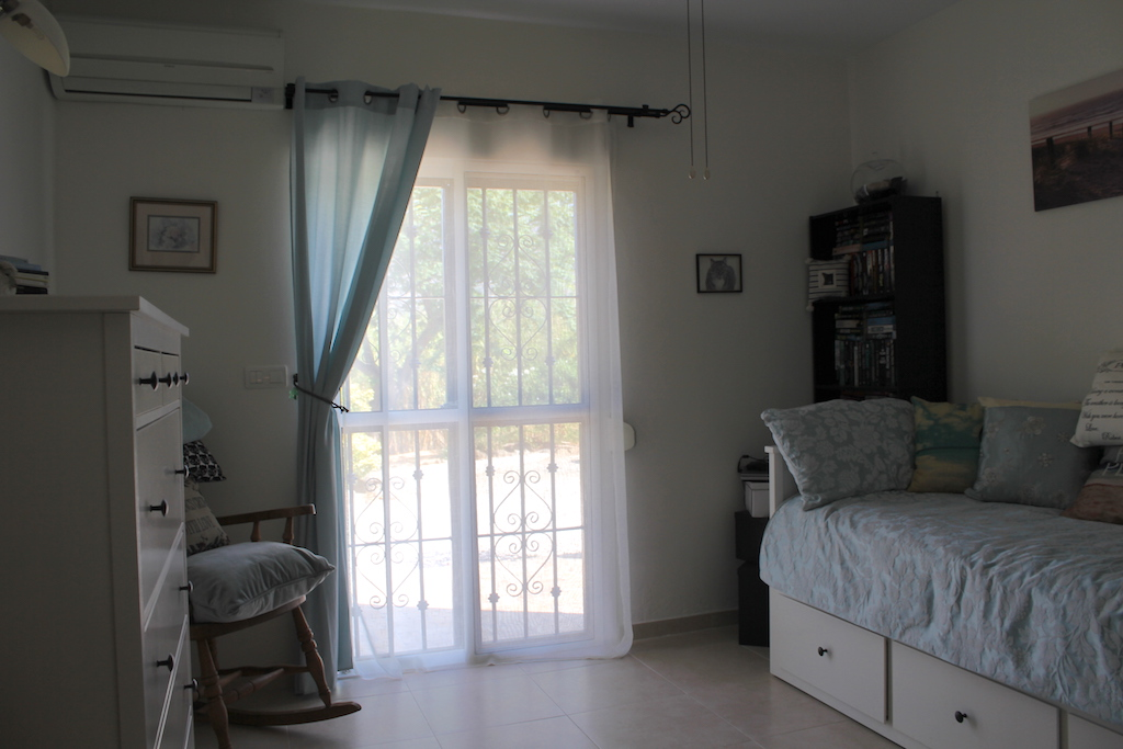 Alcaucín, Malaga, Andalucia, Spain 29711, 2 Bedrooms Bedrooms, ,2 BathroomsBathrooms,House/Cottage,For sale,3895
