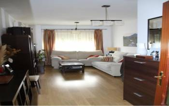 Avenida de la Palmera, Sevilla, Sevilla, Andalucia, Spain 41012, 3 Bedrooms Bedrooms, ,2 BathroomsBathrooms,Apartment/Flat,For sale,3932