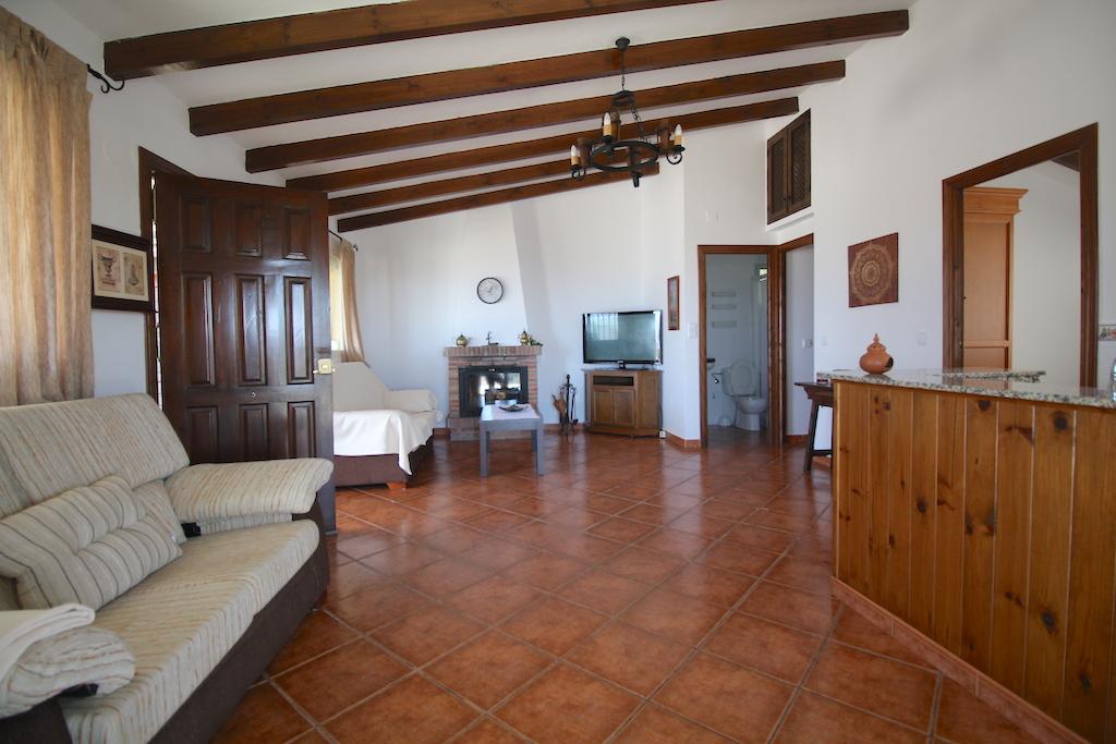 Triana, Malaga, Andalucia, Espagne 29718, 2 Chambre(s) Chambre(s), ,1 la Salle de bainSalles de bains,Maison,Location de vacances,3951