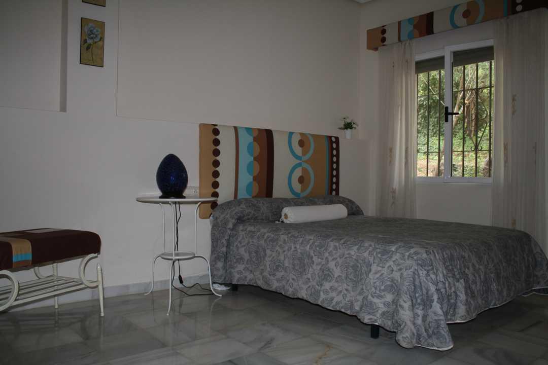 14 Verano, Córdoba, Andalucia, Spain 14012, 3 Bedrooms Bedrooms, ,2 BathroomsBathrooms,Rural properties,For sale,La encantá,Verano,3984