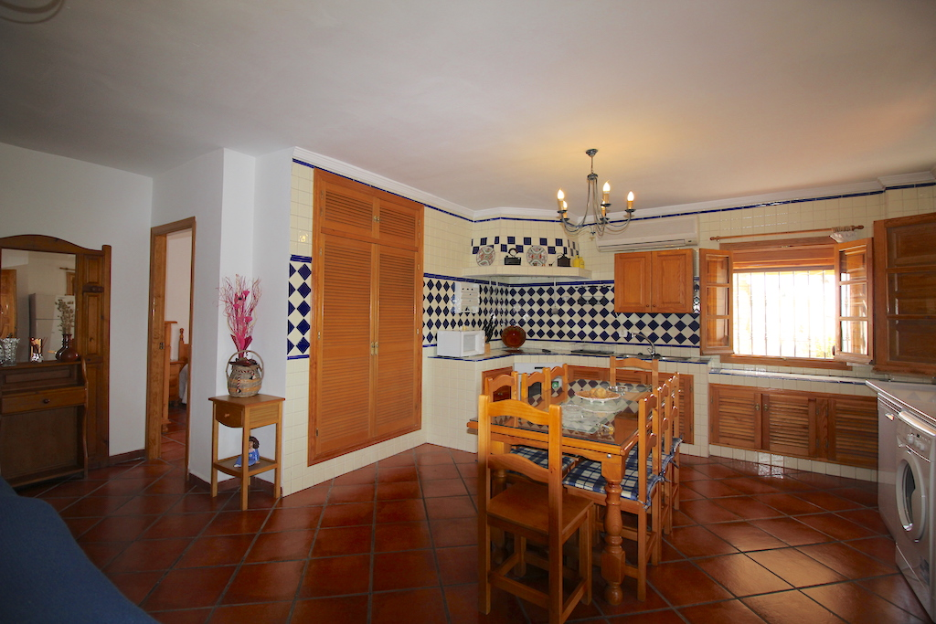 Almáchar, Malaga, Andalucia, Spain 29718, 4 Bedrooms Bedrooms, ,1 BathroomBathrooms,House/Cottage,Vacation Rental,3995