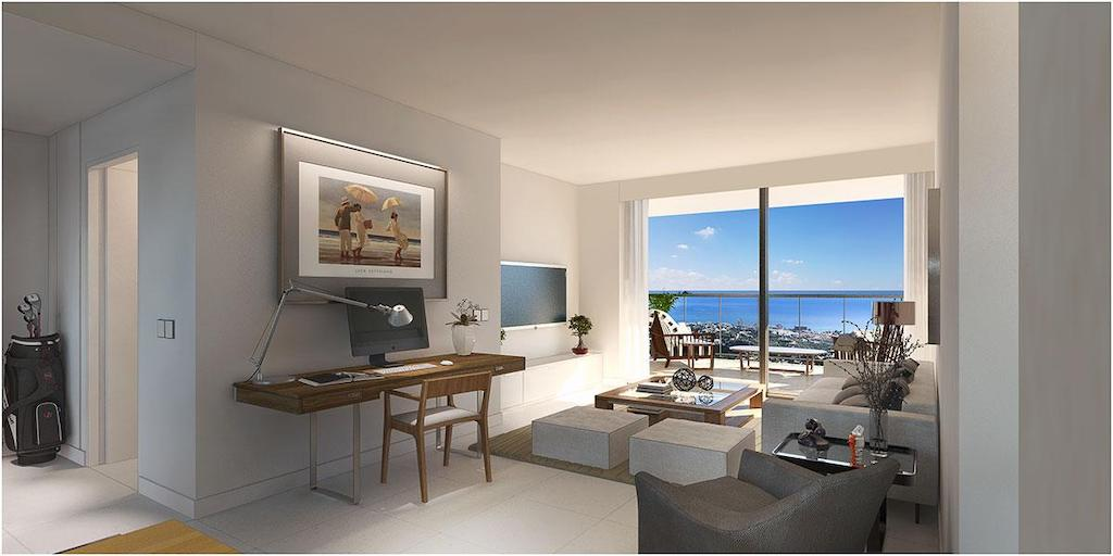 Benalmádena, Malaga, Andalucia, Spain 29630, 2 Bedrooms Bedrooms, ,2 BathroomsBathrooms,Apartment/Flat,For sale,3997