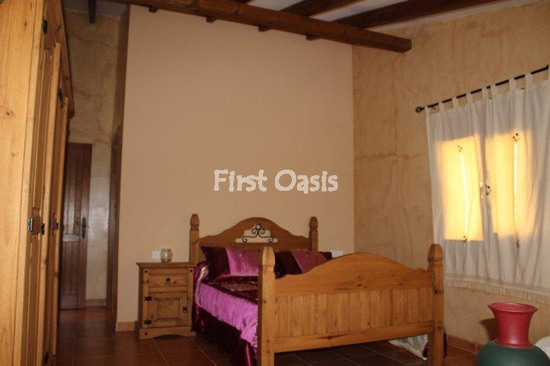 Arenas,Malaga,Andalusien,Spanien 29753,3 Schlafzimmer Schlafzimmer,3 Zimmer Zimmer,2 BadezimmerBadezimmer,Villa/Einfamilienhaus,1903