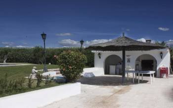 El Vellón,Sierra Norte,Madrid,Spain 28722,10 Bedrooms Bedrooms,99 Rooms Rooms,8 BathroomsBathrooms,Rural properties,2257