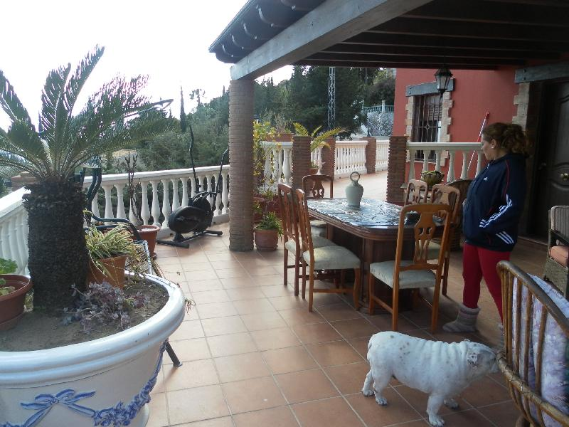 Almuñecar,Granada,Andalucia,Spain,4 Bedrooms Bedrooms,4 Rooms Rooms,2 BathroomsBathrooms,Townhouses,GREN: 2589,2589
